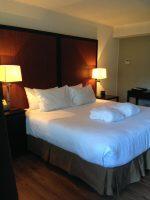 centro-motel-room-queen-2