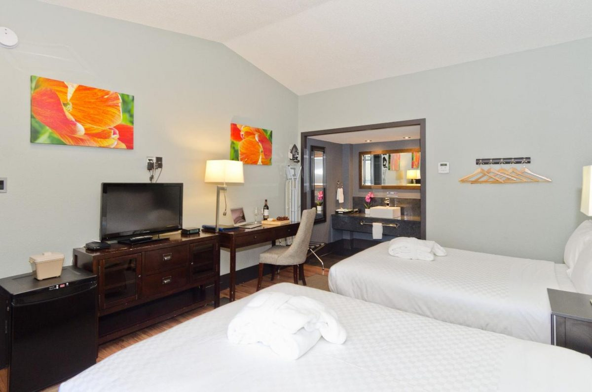 centro-motel-room-double-7