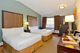 centro-motel-room-double-14