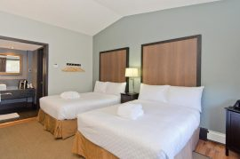centro-motel-room-double-15