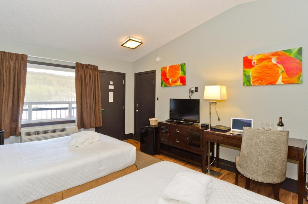 centro-motel-room-double-16