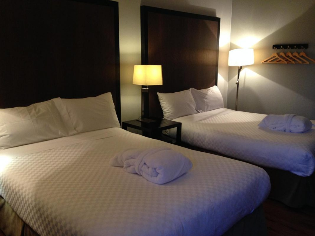 centro-motel-room-double-17