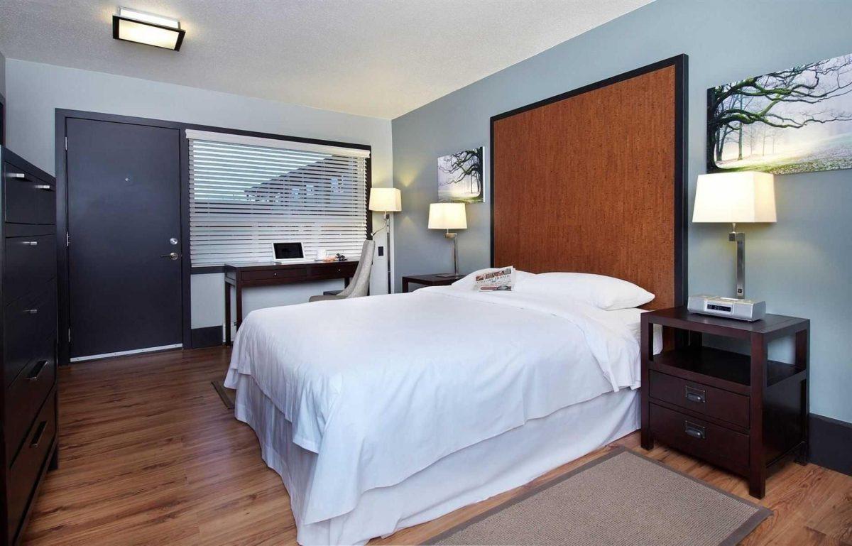 centro-motel-rooms-1