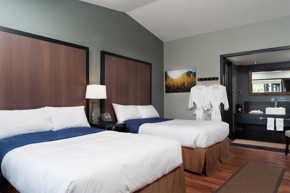 centro-motel-rooms-2
