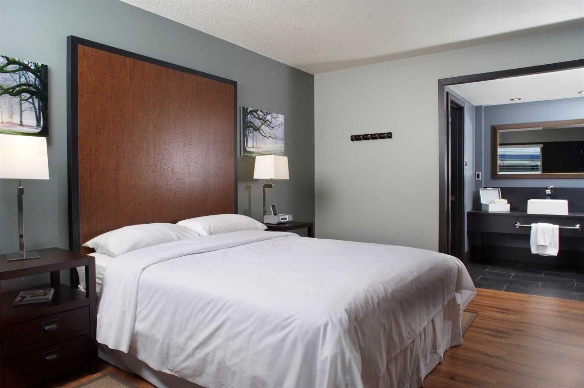 centro-motel-rooms-3