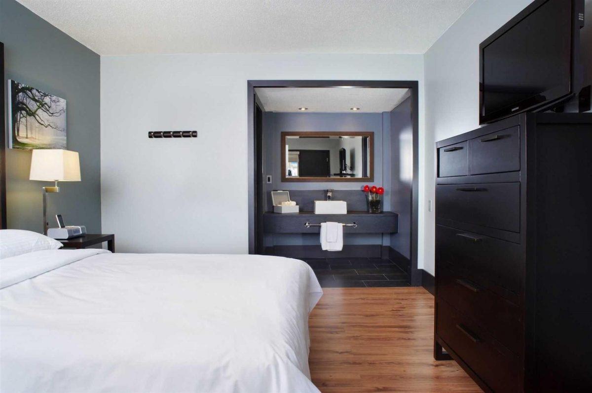 centro-motel-rooms-4