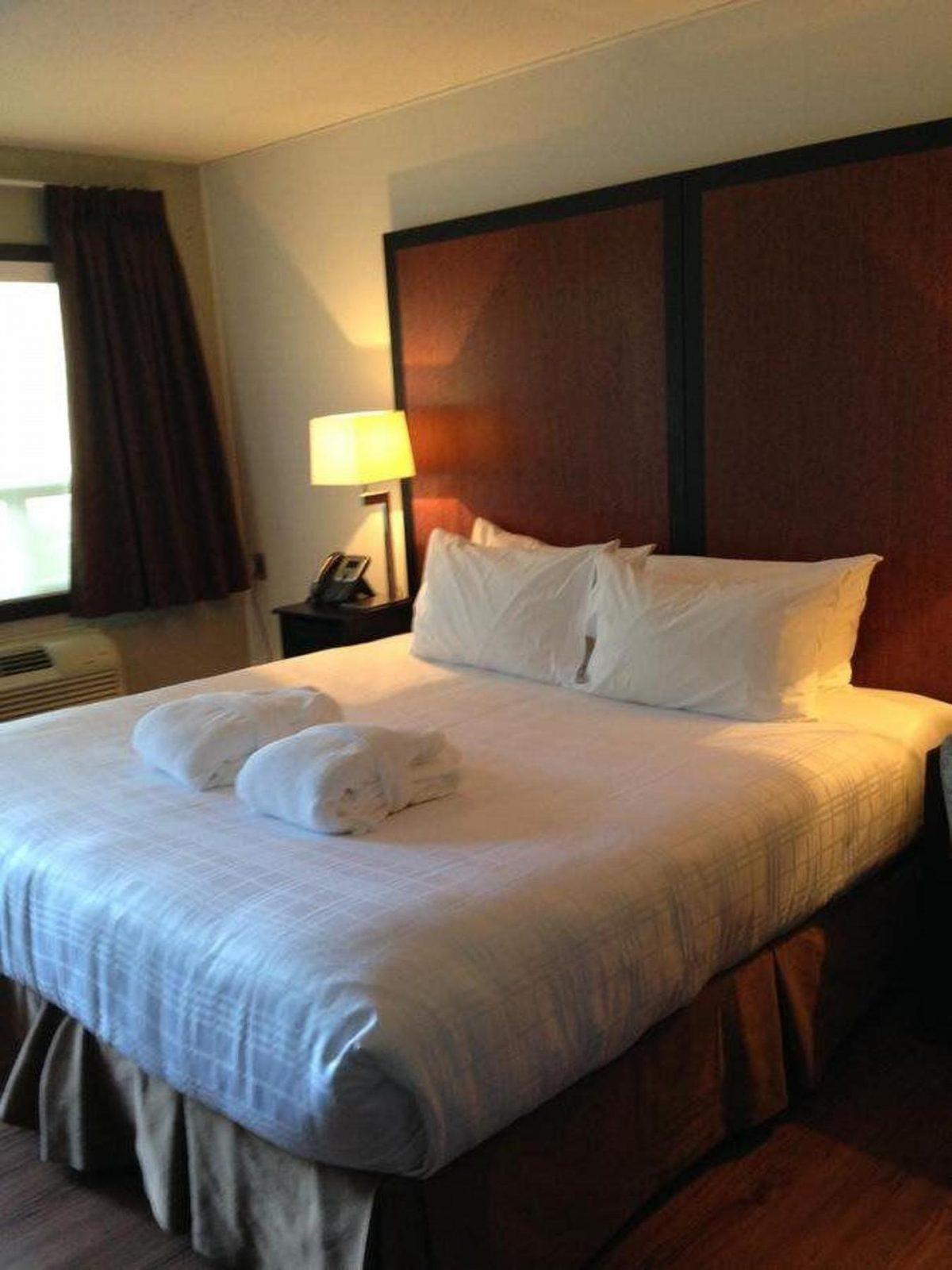 centro-motel-rooms-5