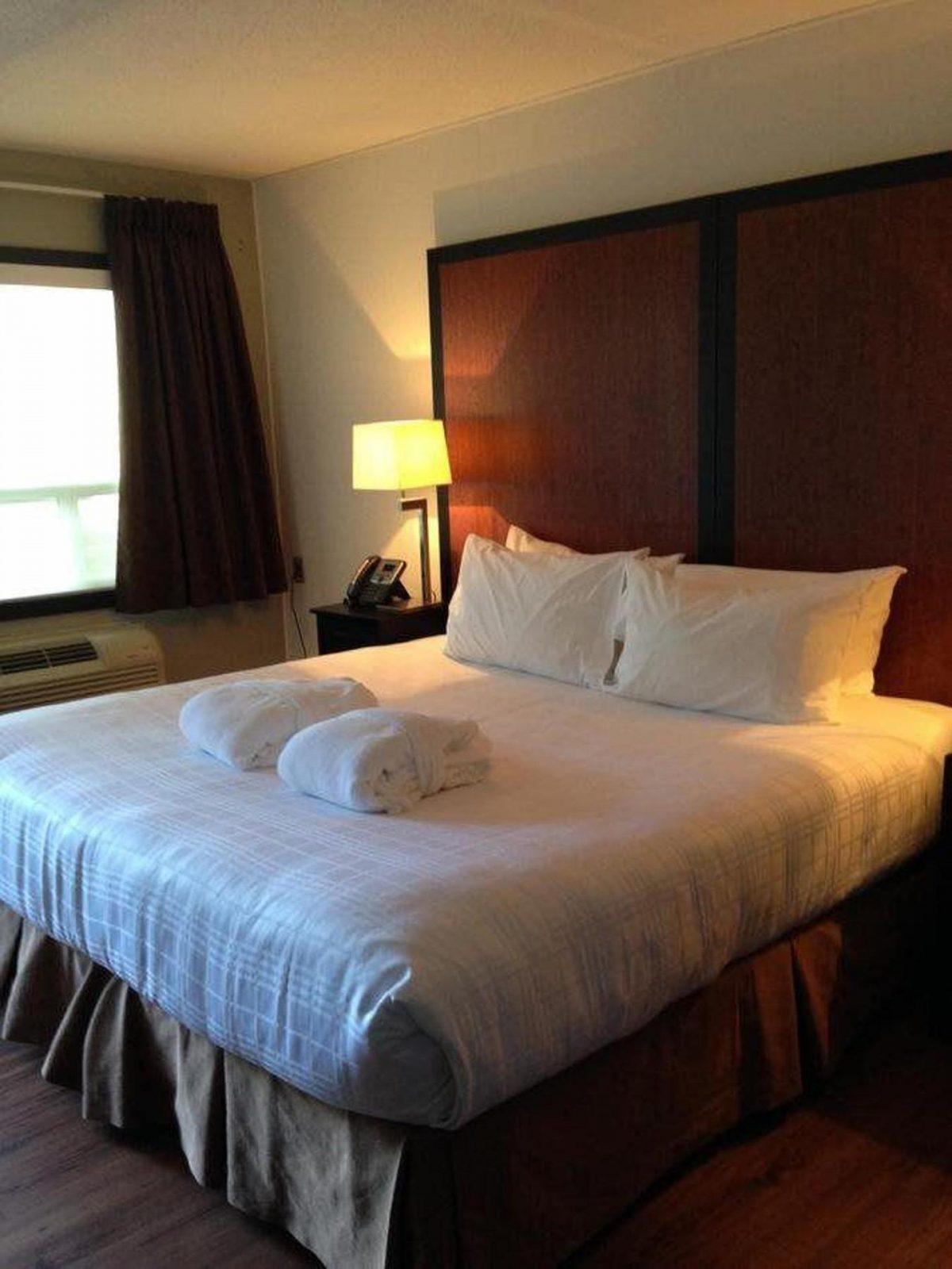 centro-motel-rooms-7