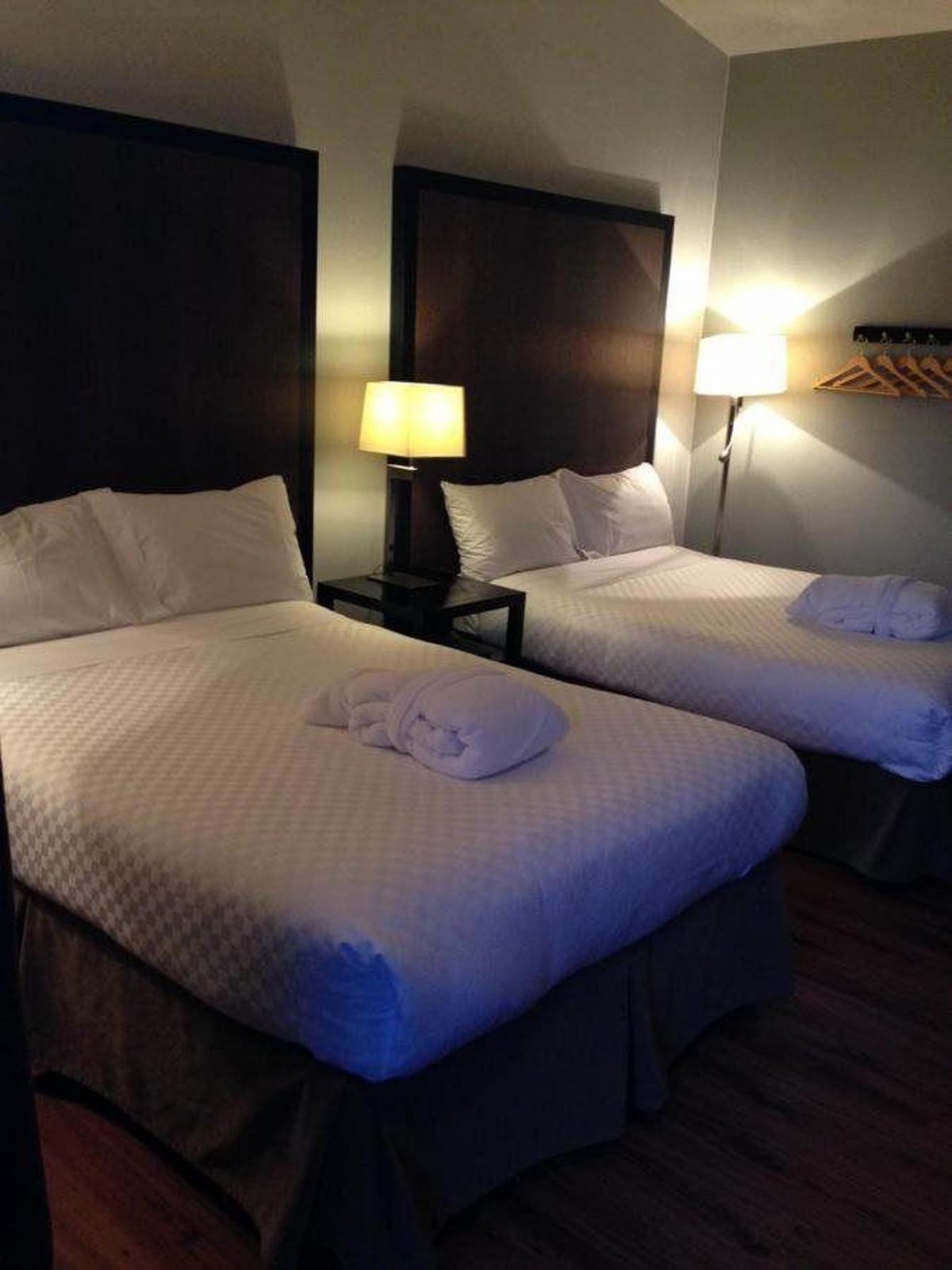 centro-motel-rooms-15