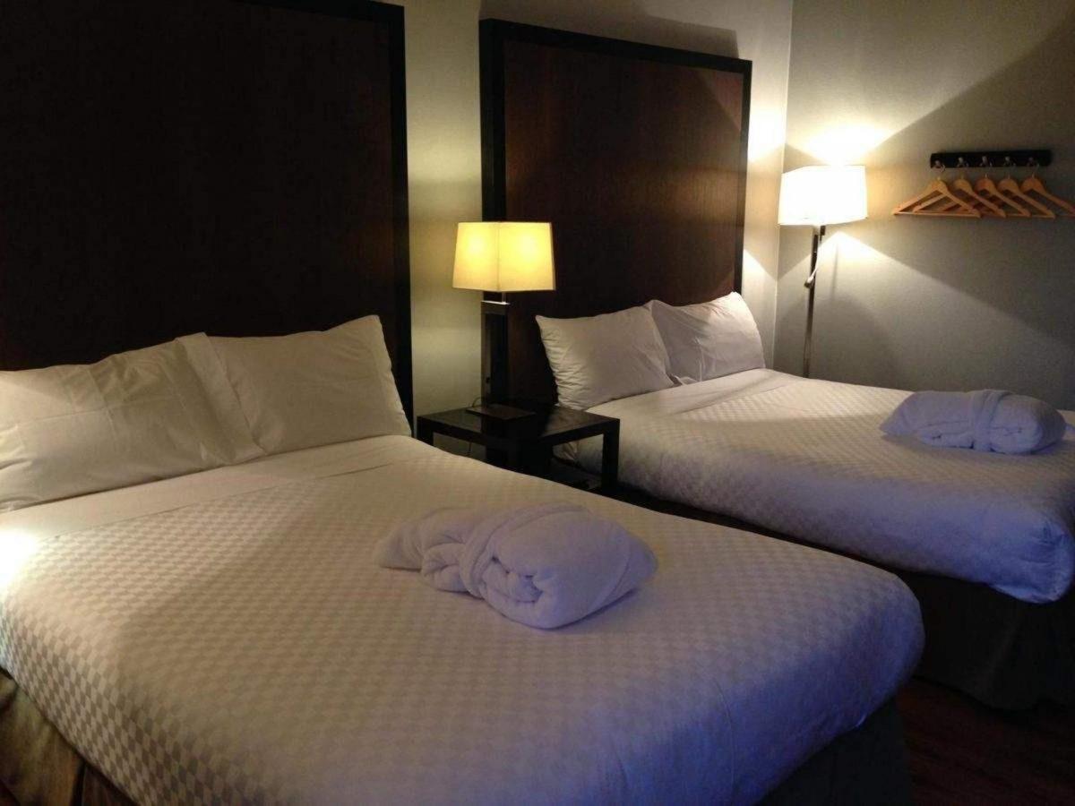 centro-motel-rooms-16