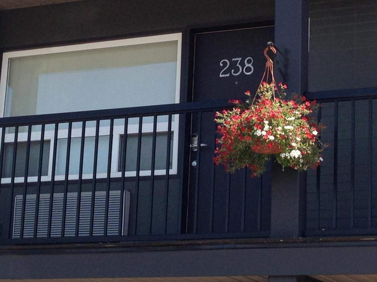 centro-motel-property-23