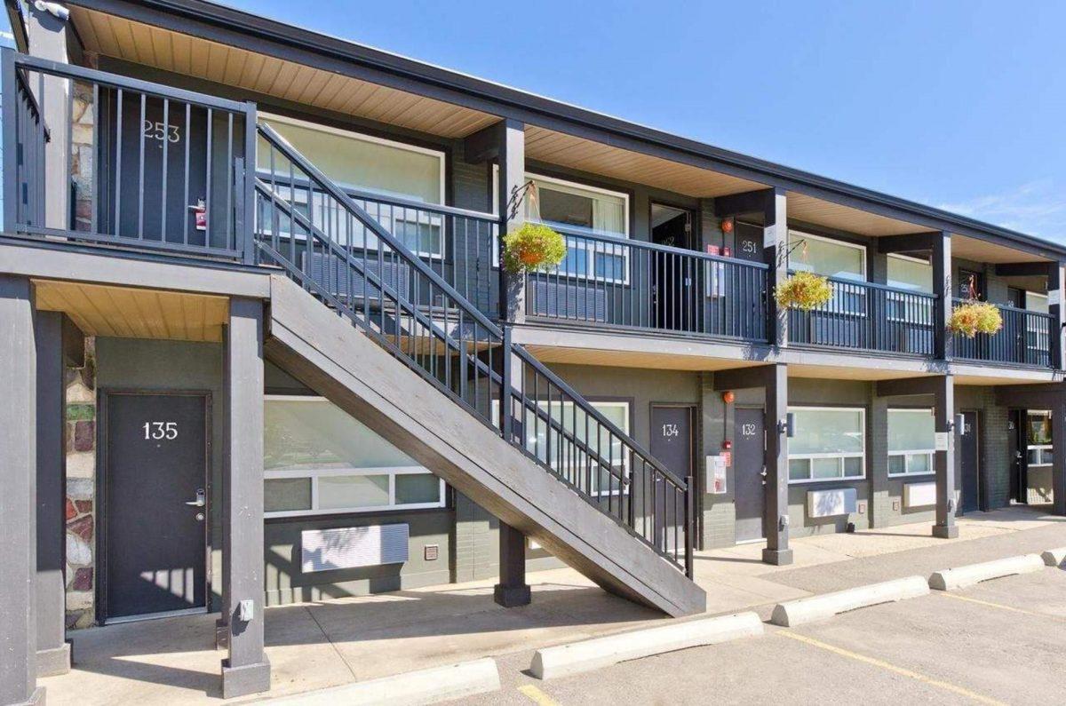 centro-motel-property-41